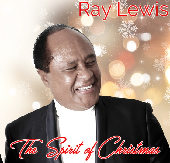 ray_lewis_music_album_front_cover-new